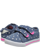 Carters - Nikki 2 (Toddler/Little Kid)