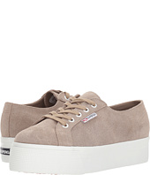 Superga - 2790 Suecotlinw