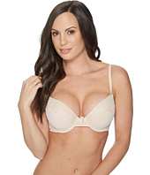 b.tempt'd - After Hours Contour Bra 953220