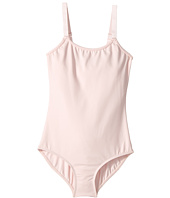 Bloch Kids - Nylon Adjusted Strap Leotard (Toddler/Little Kids/Big Kids)