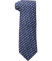 Vineyard Vines - Lures Printed Tie