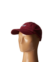 Vineyard Vines - Whale Logo Baseball Hat