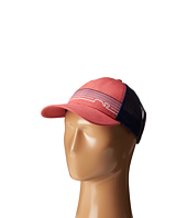 Vineyard Vines - Whaleline Trucker Hat