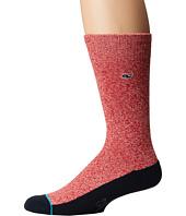 Vineyard Vines - Random Dyed Boot Sock