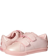 Carters - Edith-C (Toddler/Little Kid)