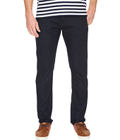 Nautica - Slim Fit Stretch in Pure Dark Pacific Wash