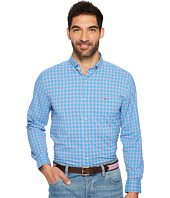 Vineyard Vines - Union Pier Plaid Classic Tucker Shirt