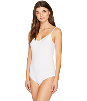 Hanro - Cotton Sensation Spaghetti Bodysuit