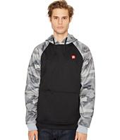 686 - Elite Bonded Fleece Pullover