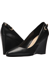 Nine West - Dulceleche