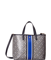 Tory Burch - Gemini Link Small Tote
