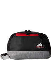 JanSport - Wedge DL