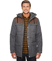 686 - Woolly Puffer Jacket