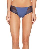 Wacoal - La Femme Bikini
