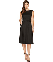 Unique Vintage - Eden Sleeveless Dress