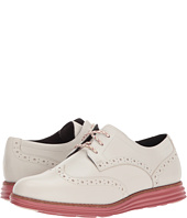 Cole Haan - Original Grand Wingtip