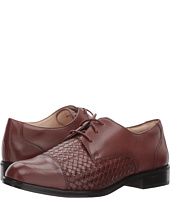 Cole Haan - Jagger Grand Weave Oxford