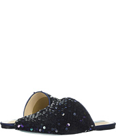 Blue by Betsey Johnson - Cass