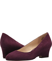 Nine West - Jeanery