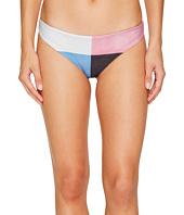 Mara Hoffman - Saylor Bikini Bottom