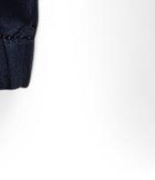 Ralph Lauren Baby - Cotton Jogger Pants (Infant)