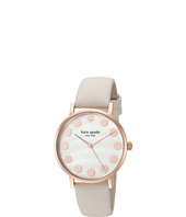 Kate Spade New York - Dot - 1YRU0734