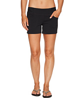 Mountain Hardwear - Dynama™ Short