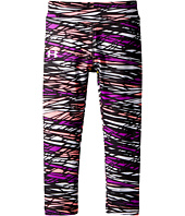 Under Armour Kids - Rush Leggings (Toddler)