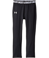 Under Armour Kids - Everyday Yoga Pants (Toddler)