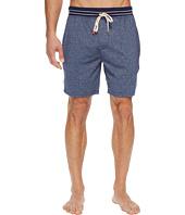 Original Penguin - Marled Single Knit Sleep Shorts