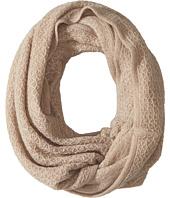 Calvin Klein - Texture Infinity Scarf