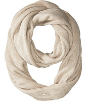 Calvin Klein - Oversized Basic Infinity Scarf