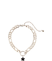 Vanessa Mooney - The Nova Chain Choker Necklace