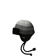 Calvin Klein - Ombre Knit Trapper Hat