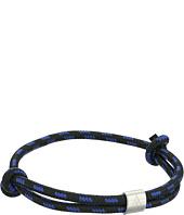 Fossil - Defender Bracelet