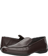 Right Bank Shoe Co™ - Vix Loafer