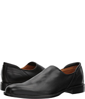 Right Bank Shoe Co™ - Iggy Stretch Calf Loafer