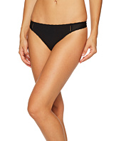 Stella McCartney - Stella Soft Mesh Thong