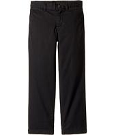 Polo Ralph Lauren Kids - Slim Fit Cotton Chino Pants (Little Kids)