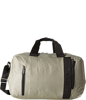 Calvin Klein - Northport 2.0 Small Duffel