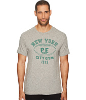Todd Snyder + Champion - New York PE Tee