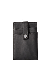 WANT Les Essentiels - Kennedy Money Clip Wallet
