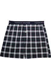 Tommy Hilfiger - Knit Boxer
