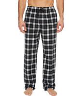 Tommy Hilfiger - Cozy Fleece Pajama Pants