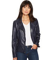 Kenneth Cole New York - PU Moto