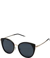 PERVERSE Sunglasses - Luxe 2