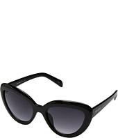 PERVERSE Sunglasses - Cat