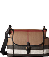 Burberry Kids - Diaper Bag