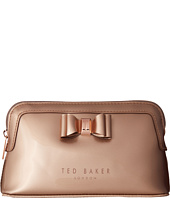 Ted Baker - Bow Triangle Make Up Bag