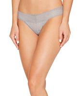 Calvin Klein Underwear - Bare Lace Thong